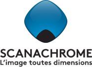 Scanachrome Logo